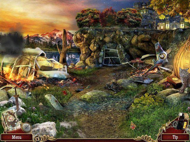 Lovci demonu 2 - Nova kapitola gra