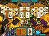 Dreamland Solitaire: Dragon's Fury screen4