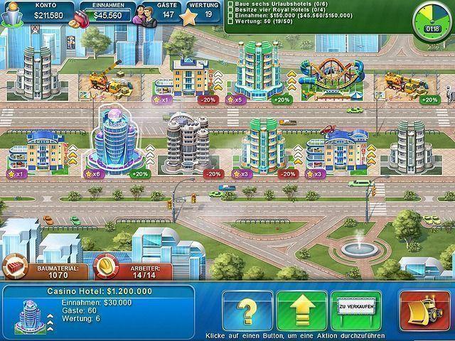 casino las vegas online sizzling spielen kostenlos