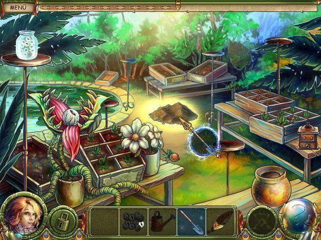 Magic Encyclopedia 3: Illusionen