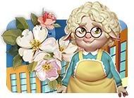 Spiel Shopping Clutter 3: Blooming Tale Wimmelbild