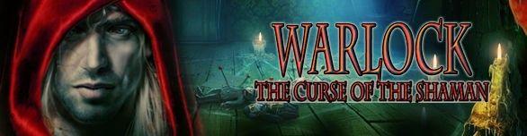 Warlock: The Curse of the Shaman