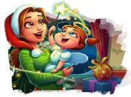 Juego Delicious - Emily's Christmas Carol. Collector's Edition Download