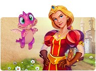Juego Fables of the Kingdom 3 Download