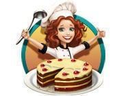 Juego Happy Chef 3 Download