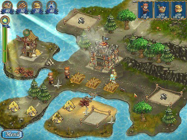 New Yankee in King Arthur's Court 2 download free en Español