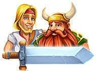 Juego Viking Brothers 2 Download