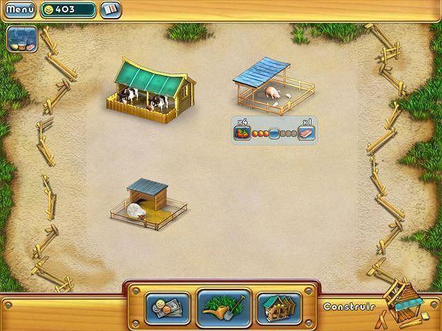 Virtual Farm download free en Español