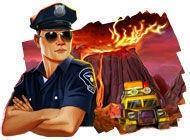 Détails du jeu Rescue Team 5