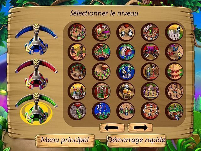 mahjong gratuit ferme de reve | osaka4.83503.net
