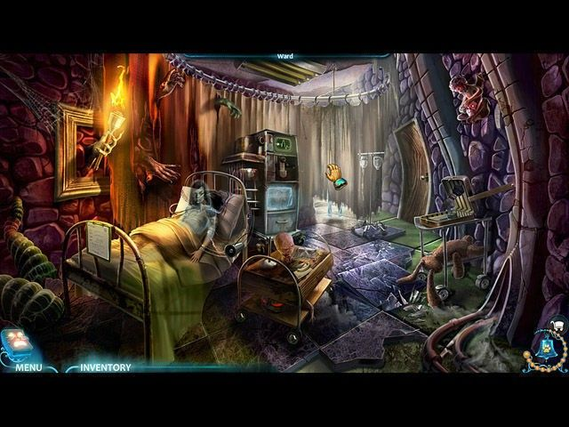 Gioco The Other Side: Tower of Souls download italiano