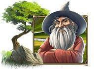 Gra Alchemiczne przygody