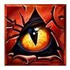 Doodle Devil Gra Pelna Wersja Download