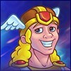 Hermes: War of the Gods. Collector's Edition