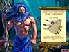 gra Heroes Of Hellas Origins: Part One ekranu 1