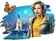 Zagadki Nowego Jorku: Sekrety Mafii