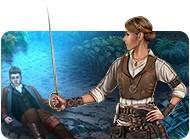 Ukryte obiekty Uncharted Tides: Port Royal. Edycja Kolekcjonerska do pobrania