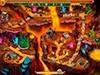 gra Viking Heroes 2. Collector's Edition ekranu 1