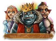 Gra Władca Pogody: Wyprawa za księżniczką. Edycja kolekcjonerska
