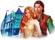 Detaily hry Temná pohlazení: Legenda o Sněžném království