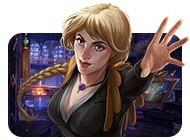 Details über das Spiel Chronicles of Magic: Geteilte Königreiche