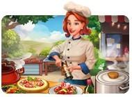 Details über das Spiel Claires Cruisin' Café. Sammleredition