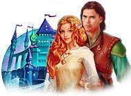 Details über das Spiel Dark Strokes: Das Königreich des Schnees. Sammleredition