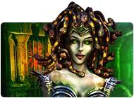 Details über das Spiel Darkness and Flame: Feind in der Reflexion. Sammleredition