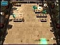 Details über das Spiel Egyptoid: Curse of Pharaoh   4