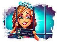 Details über das Spiel Fabulous - Angela's High School Reunion. Collector's Edition