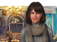 Details über das Spiel Faircroft's Antiques: Treasures of Treffenburg