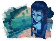 Details über das Spiel Incredible Dracula II: Der letzte Anruf