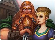 Details über das Spiel Storm Tale