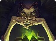 Details über das Spiel Witchcraft: Pandora's Box