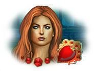Détails du jeu Ashley Clark: Secret of the Ruby