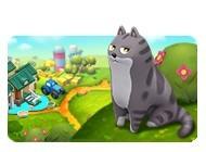 Détails du jeu Farm Frenzy Refreshed. Collector's Edition