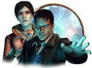 Détails du jeu Frankenstein: Master of Death