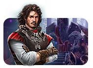 Détails du jeu King's Heir: L'ascension vers le trône