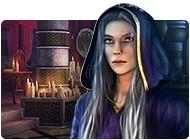 Détails du jeu Legendary Tales: Stolen Life. Collector's Edition