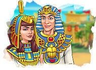 Détails du jeu Ramses: Rise of Empire. Collector's Edition