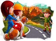 Détails du jeu Rescue Team 8. Édition Collector