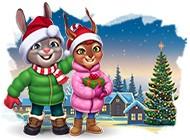 Détails du jeu Shopping Clutter 2: Christmas Square