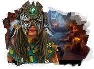 Détails du jeu The Legacy: Les Passages Oubliés. Édition Collector