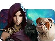 Détails du jeu The Myth Seekers 2: La Cité Immergée. Édition Collector