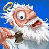 Doodle God: 8-bit Mania