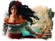 Game details Zaginione Legendy: Płacząca Kobieta. Edycja Kolekcjonerska