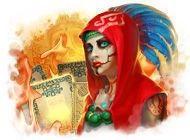 Game details Mexicana: Śmiertelne wakacje
