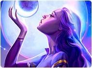 Game details Persian Nights 2: Blask Księżyca. Edycja kolekcjonerska