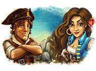 Game details Pirackie kroniki