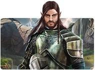 Game details Królewskie Opowieści 4: Świetę Przymierze. Edycja kolekcjonerska